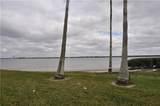 1451 Gulf Boulevard - Photo 21