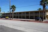 8465 Gulf Boulevard - Photo 1