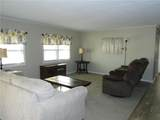 10322 Magnolia Lane - Photo 12
