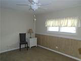 10322 Magnolia Lane - Photo 17