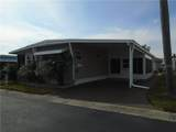 10322 Magnolia Lane - Photo 2