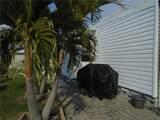 10322 Magnolia Lane - Photo 24