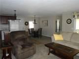 10322 Magnolia Lane - Photo 9