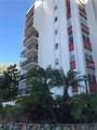 2699 Seville Boulevard - Photo 1