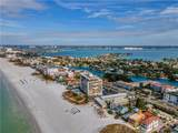 3805 Gulf Boulevard - Photo 14