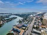 3805 Gulf Boulevard - Photo 16
