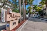 3805 Gulf Boulevard - Photo 21
