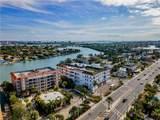 3805 Gulf Boulevard - Photo 4