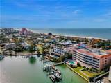 3805 Gulf Boulevard - Photo 5