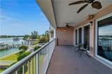 3805 Gulf Boulevard - Photo 59