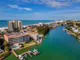 3805 Gulf Boulevard - Photo 7