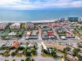 6702 Gulf Winds Drive - Photo 2