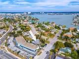 6702 Gulf Winds Drive - Photo 40