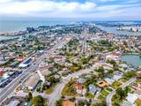 6702 Gulf Winds Drive - Photo 42