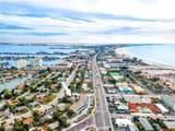 6702 Gulf Winds Drive - Photo 43