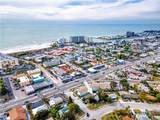 6702 Gulf Winds Drive - Photo 44