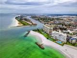 6702 Gulf Winds Drive - Photo 45
