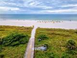 6702 Gulf Winds Drive - Photo 46