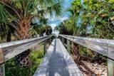 6702 Gulf Winds Drive - Photo 47