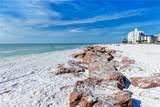 6702 Gulf Winds Drive - Photo 49