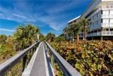6702 Gulf Winds Drive - Photo 53