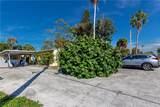 6702 Gulf Winds Drive - Photo 8