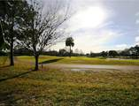 3167 Landmark Drive - Photo 52