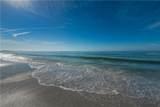 15400 Gulf Boulevard - Photo 17