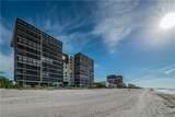 15400 Gulf Boulevard - Photo 69