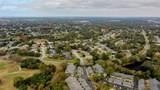 3151 Landmark Drive - Photo 75