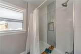 5000 11TH Avenue - Photo 16