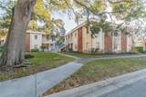 1221 Turner Street - Photo 13