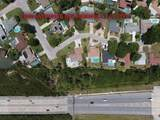 7900 Bayshore Drive - Photo 2