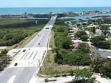 7900 Bayshore Drive - Photo 4