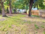 4750 68TH Lane - Photo 42