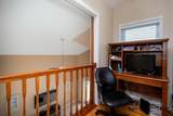 133 Kentucky Avenue - Photo 23