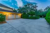 111 Palmetto Road - Photo 48