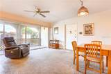 7701 Starkey Road - Photo 4