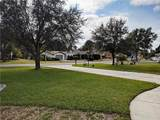 5186 Stetson Point Drive - Photo 44