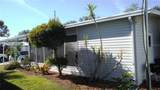 57 Sugar Bear Drive - Photo 26