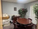 2323 Curlew Road - Photo 11