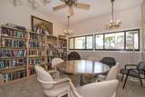 2614 Cove Cay Drive - Photo 27
