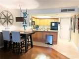 2614 Cove Cay Drive - Photo 5