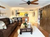 2614 Cove Cay Drive - Photo 9