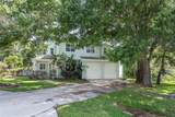 2124 Frederic Circle - Photo 45