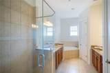 340 Newbury Place - Photo 28