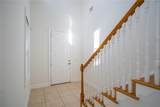 340 Newbury Place - Photo 3