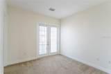 340 Newbury Place - Photo 33
