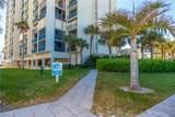 1390 Gulf Boulevard - Photo 72