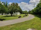 8935 Promise Drive - Photo 43